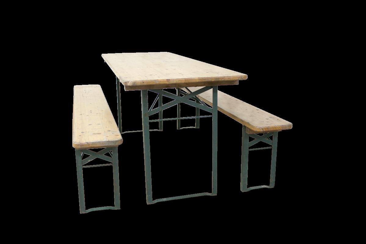 Francois reception location tente catalogue accessoires for Table a repasser largeur 52 cm